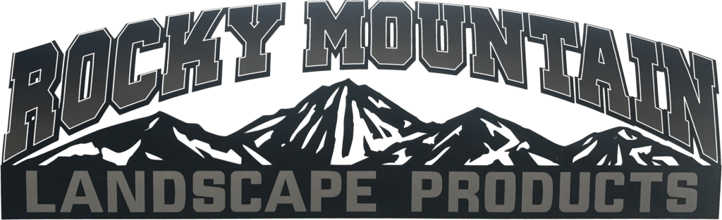 Rocky Mountain Landscape Products