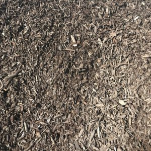 Mulch & Bark